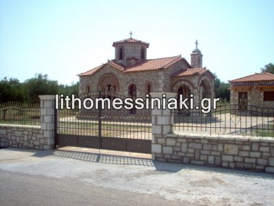 http://lithomessiniaki.gr/images/homeGallery/Αναπαλαίωση γεφύφων.JPG