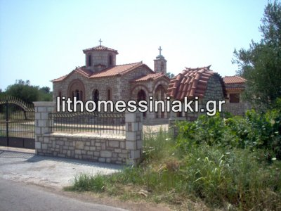 http://lithomessiniaki.gr/images/homeGallery/%CE%91%CE%BD%CE%B1%CF%80%CE%B1%CE%BB%CE%B1%CE%AF%CF%89%CF%83%CE%B7%20%CE%BA%CF%84%CE%B9%CF%81%CE%AF%CF%89%CE%BD.JPG